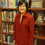 Jane Ishibashi